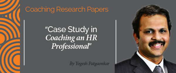 research-paper_post_Yogesh-Patgaonkar