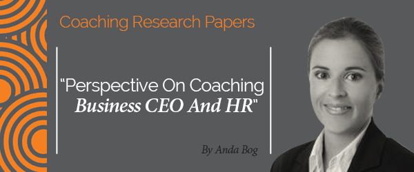 Research papers on hr