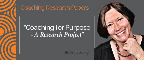 research-paper_post_debbi-knauft