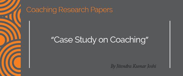 research-paper_post_jitendra-kumar-joshi
