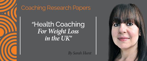 research-paper_post_sarah-hurst