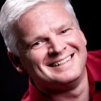 Rob Stringer (CPC)