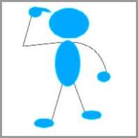 sarah_douglas_coaching_model