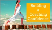 What Does it Mean to Have a 'Coaching Confidence?'