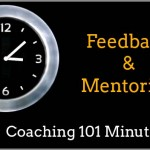 How Do ICA Students Receive Feedback & Mentoring?