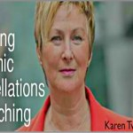 Interview with Karen Tweedie on Systemic Constellations – a New Approach to Coaching