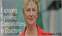 Interview with Karen Tweedie-600x352