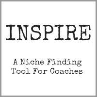 Nick Bolton coaching model