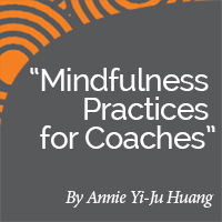 Research Paper: Mindfulness Practices for Coaches