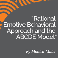 """leadership approach paper behavioral approach Situational leadership is an adaptive leadership style  each of the four  approaches should be paired with different """"maturity levels""""  blanchard said  situational leaders tend to choose between """"directive behavior"""" (what and how)  and  magazine/newspaper, online, professional organization, radio/tv."""