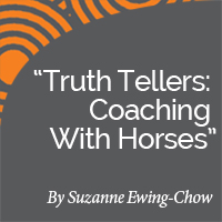 Research paper_thumbnail_suzanne-ewing-chow_200x200