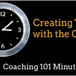 What Does Trust Have To Do With Coaching?