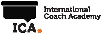 International Coach Academy