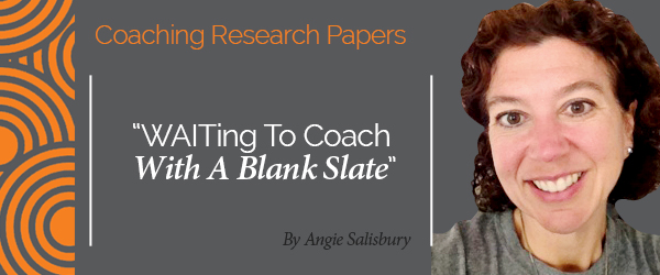 research paper_post_angie salisbury_600x250