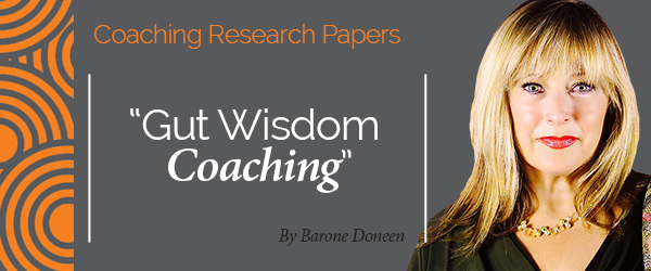 research paper_post_barone doneen_600x250