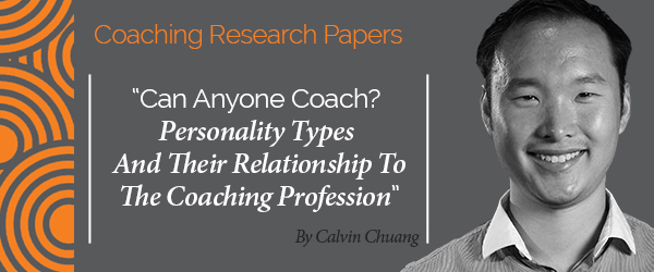 research paper_post_calvin chuang_600x250