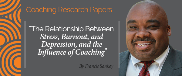 research paper_post_francis sankey_600x250
