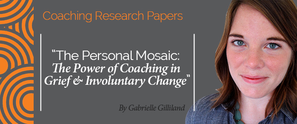 research paper_post_gabrielle gilliland_600x250