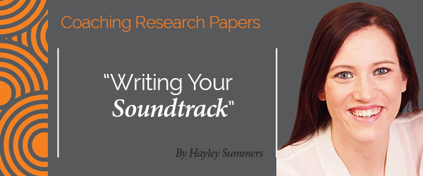 research paper_post_hayley summers_600x250