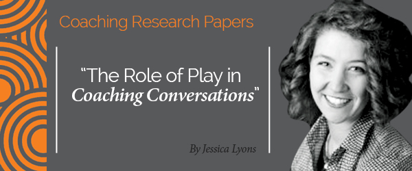 research paper_post_jessica lyons_600x250