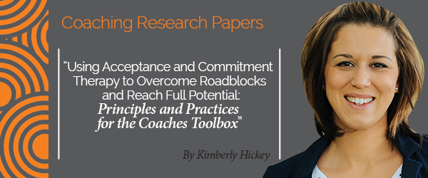 research paper_post_kimberly hickey_600x250
