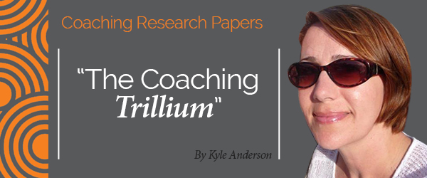 research paper_post_kyle anderson_600x250