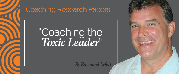 research paper_post_raymond lefort_600x250