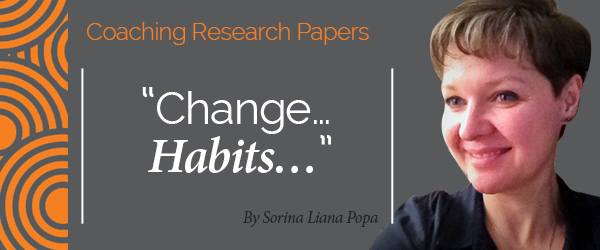 research paper_post_sorina liana popa_600x250