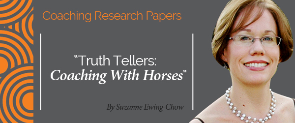 research paper_post_suzanne-ewing-chow_600x250