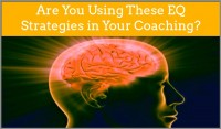 Are You Using These EQ Strategies in Your Coaching0-600x352