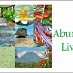 Coaching Model: Abundant Living