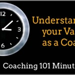 Gain Clarity On Your Offerings As A Coach