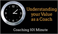 Gain Clarity On Your Offerings As A Coach-600x352