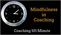 Is Your Mind Full or Are You Mindful-600x352