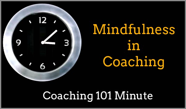 Mindful Or Mind Full Can You And Your >> Is Your Mind Full Or Are You Mindful