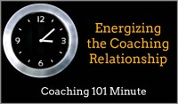 Learn Why Your Enthusiasm Is Required To Coach