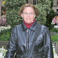 Suzanne A. Ewing-Chow coaching model