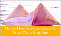 This Is How Coaches Learn To Trust Their Intuition0-600x352