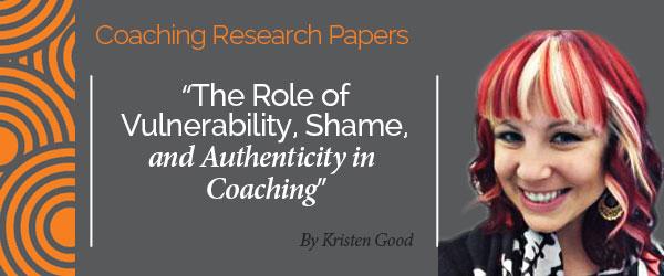 Research-paper_thumbnail_Kristen-Good