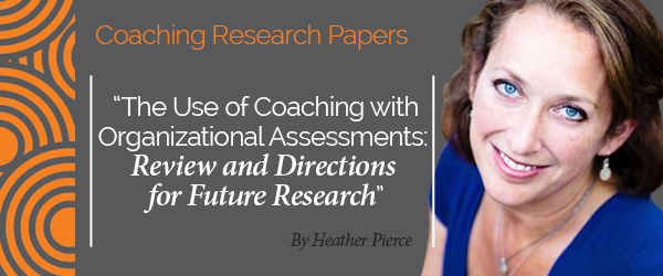 research paper_post_heather pierce_600x250