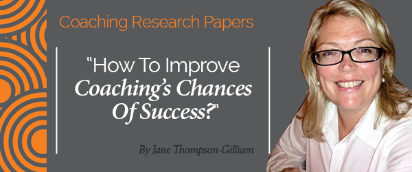 research paper_post_jane thompson-gilliam _600x250