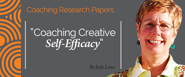 executive coaching research paper Executive and employee coaching: research and best practices for practitioners.