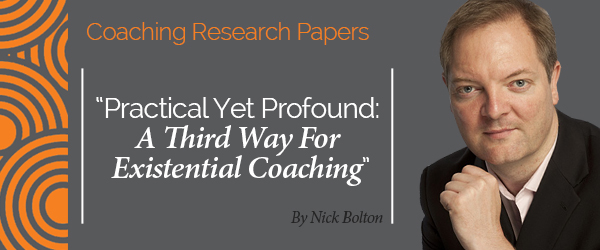research paper_post_nick bolton_600x250
