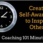 Become A True Leader By Understanding Yourself