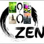 Coaching Model: ZEN