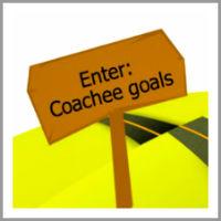 douglas hensch coaching model