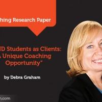 research-paper-post-debra graham- 470x352