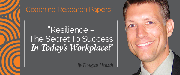 research paper_post_douglas hensch_600x250