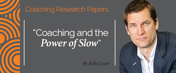 research paper_post_kelly goyer_600x250