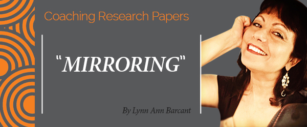 research paper_post_lynn ann barcant_600x250